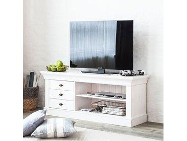TV-Lowboard Bergen