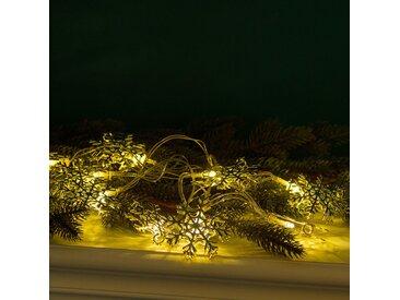 LED-Lichterkette Hurup