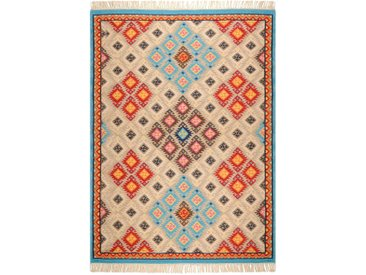 Teppich Kelim Royal