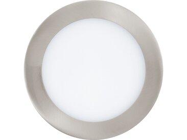 LED-Einbauleuchte Fueva VII