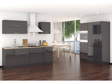 Küchenzeile Mailand XIV