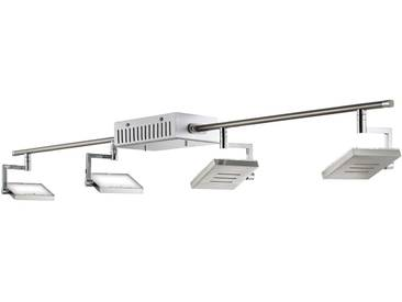 LED-Deckenbogen SHINE-LED