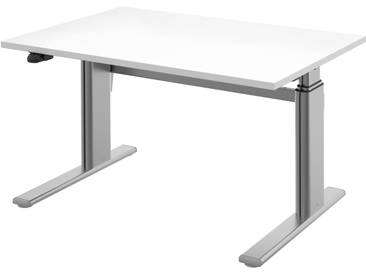Schreibtisch UpDown 2 III