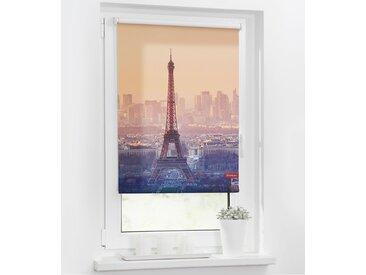 Rolllo Eiffelturm