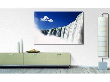 Bild Niagara Falls