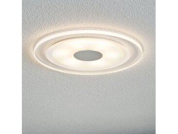 LED-Einbauleuchte Whirl
