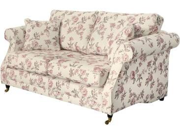 Sofa Rosehearty (2-Sitzer)