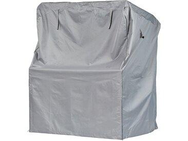 Schutzhülle Premium (Breite: 137 cm)