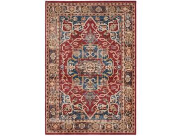 Vintage-Teppich Chiana