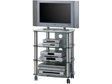 TV-Rack Glenview II