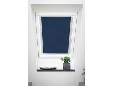 Dachfenster Sonnenschutz Haftfix