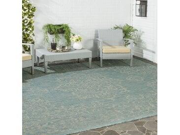 In & Outdoor Teppich Mirabelle