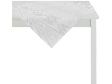 Tischdecke Topa