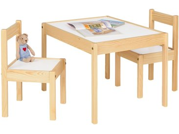 Kindersitzgruppe Olaf (3-tlg.)