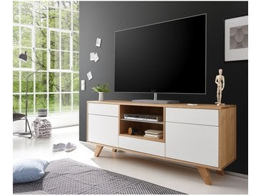 TV-Lowboard Uvero