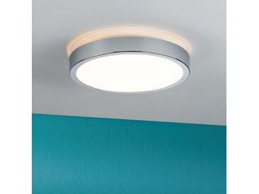 LED-Badleuchte Aviar