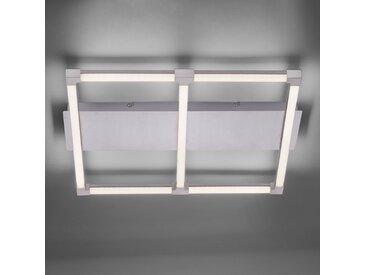 LED-Deckenleuchte Anne I