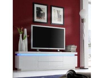 TV-Lowboard Emblaze II