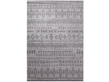 Teppich Contemporary Kelim