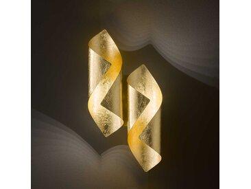 LED-Wandleuchte Safira