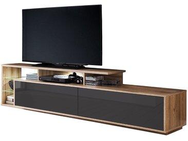 tv lowboard kuba