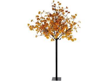 LED-Stehleuchte Baum by Leuchten Direkt