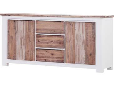 Sideboard Doral