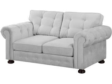 Sofa Marau (2-Sitzer)