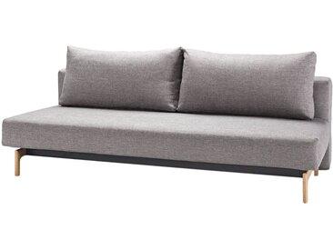 Das Richtige Sofa Finden