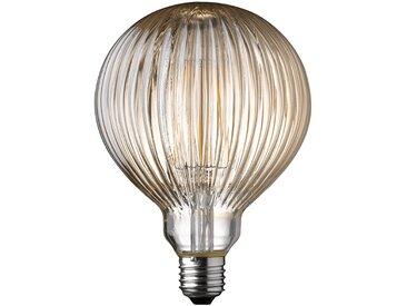 LED-Leuchtmittel Finn VII