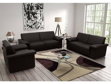 Sofa Emita (3-Sitzer)