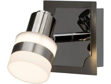 LED-Wandstrahler Nagli