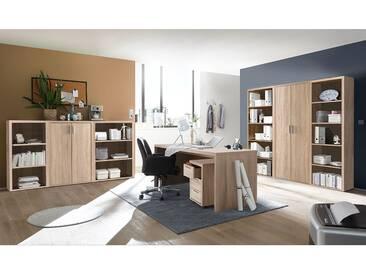 Schreibtisch Wallu
