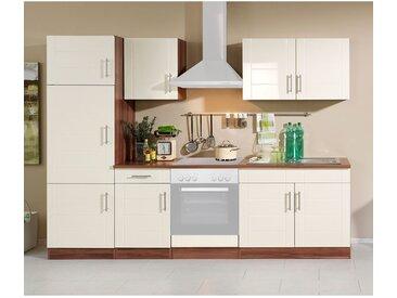 Küchenzeile Nevada III