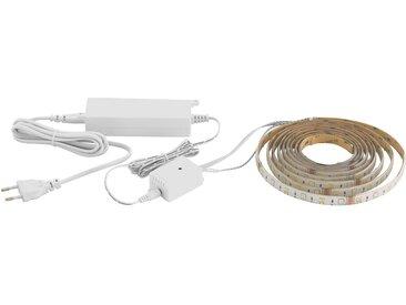LED-Stripe Piata II