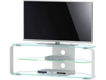 TV-Rack CU-MR (inkl. Beleuchtung)
