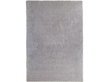 Teppich Vivaro
