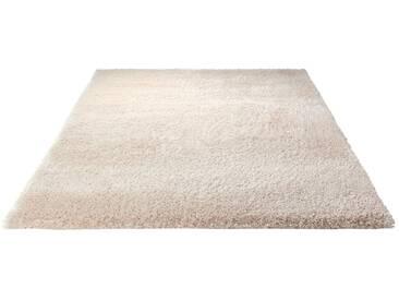 Teppich ESPRIT Freestyle