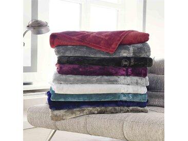 Fleece Decke Angorina