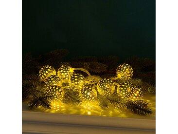 LED-Lichterkette Lobos