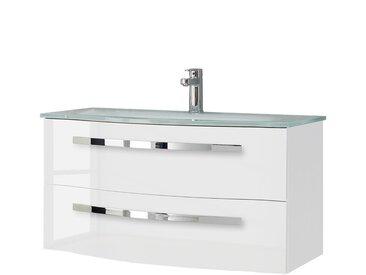 Waschtisch Fokus 4005 VI