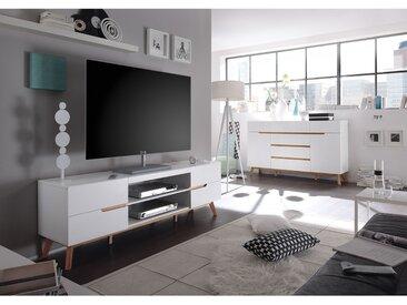 TV-Lowboard Tenabo