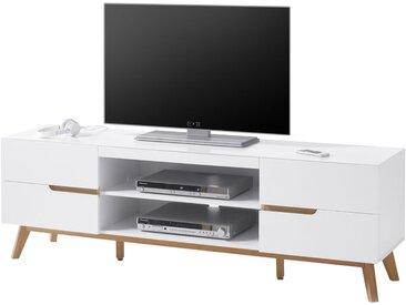 tv lowboard tenabo