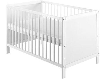 Relativ Moderne Babybetten unter 300 Euro VM98