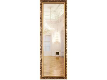 Spiegel Bestellen 6 : Wandspiegel in diversen designs online bestellen moebel