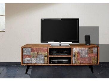 TV-Lowboard Orient