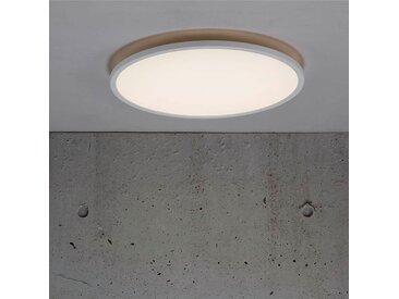 LED-Deckenleuchte Bronx VI