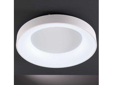 LED-Deckenleuchte Cameron