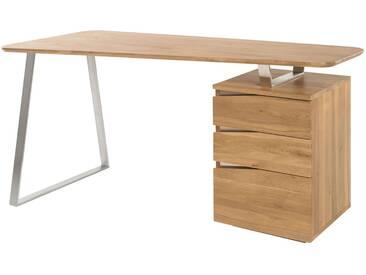 Schreibtisch Tarva