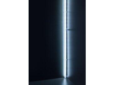 LED-Leiste Mavie I